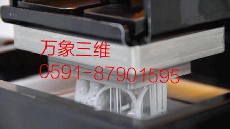 6cb5a660ebb74fc9ad65ff62405afcc.jpg